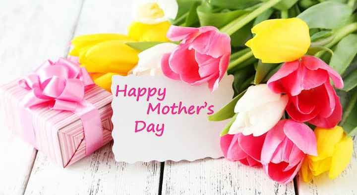 happy mothers day - Happy Mother ' s Day - ShareChat