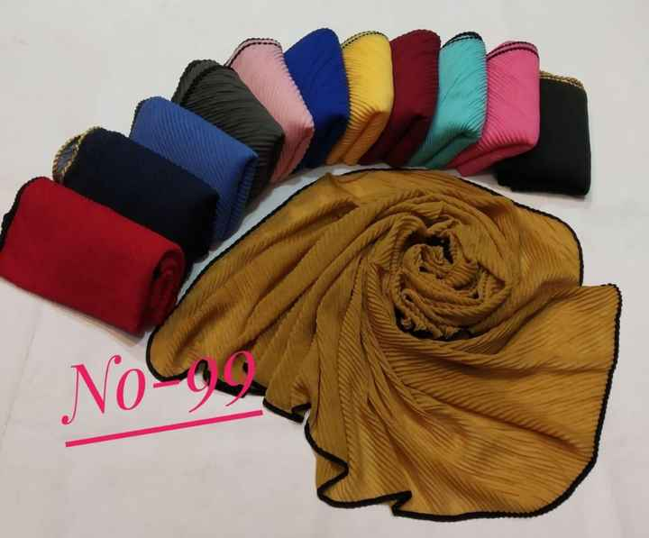 hijabees - Nogo - ShareChat