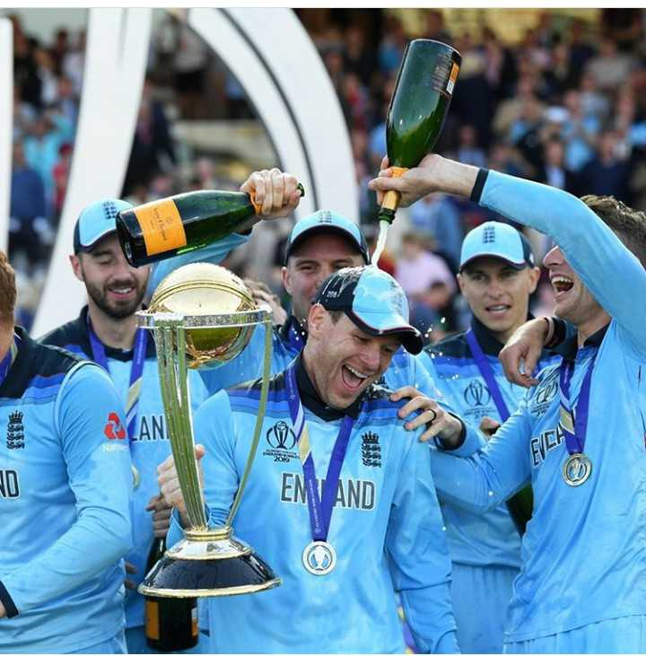 🏏icc cricket world cup 2019🏆 - AN DE EMY AND - ShareChat