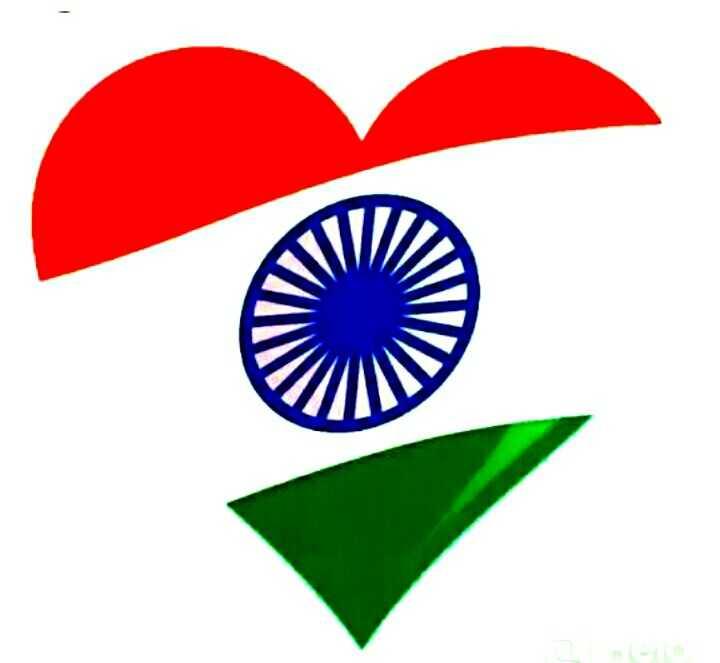 i love my india 🇮🇳🇮🇳🇮🇳 - ShareChat