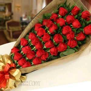 i love rose - ball - ShareChat