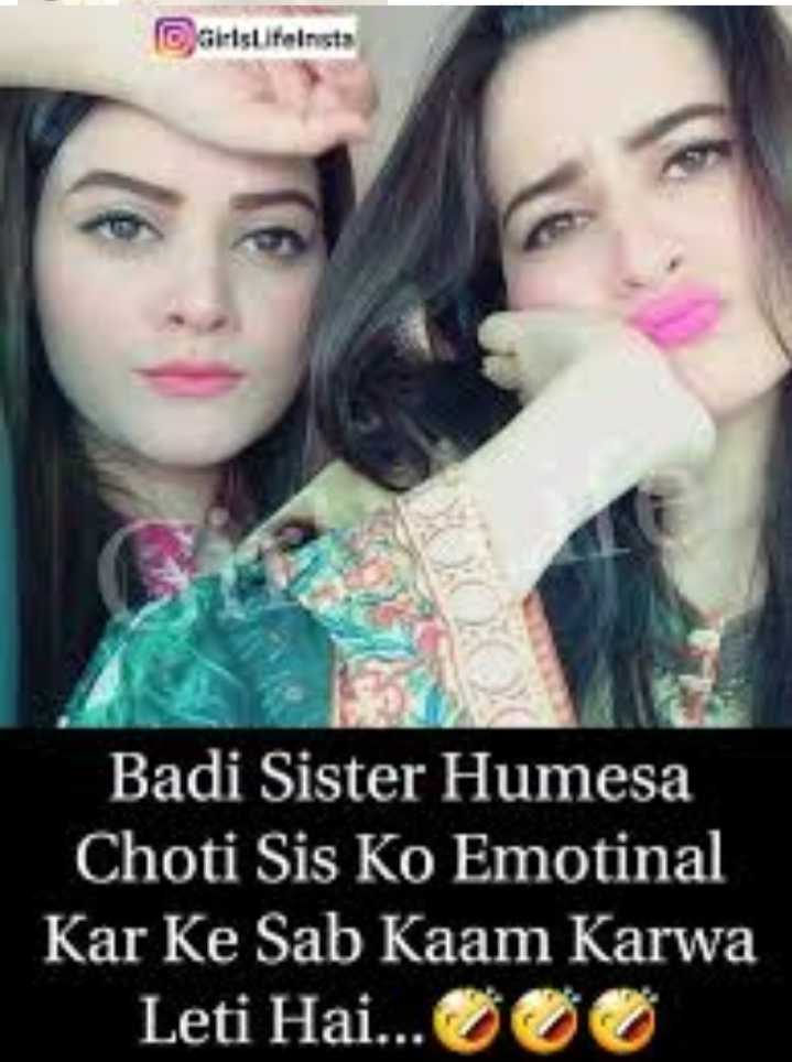 I Love You My Sister इशक महबबत Whatsapp