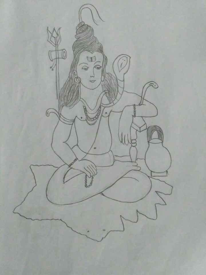 kalalu - s 0009 / boot బిగిరి Odoo - ShareChat
