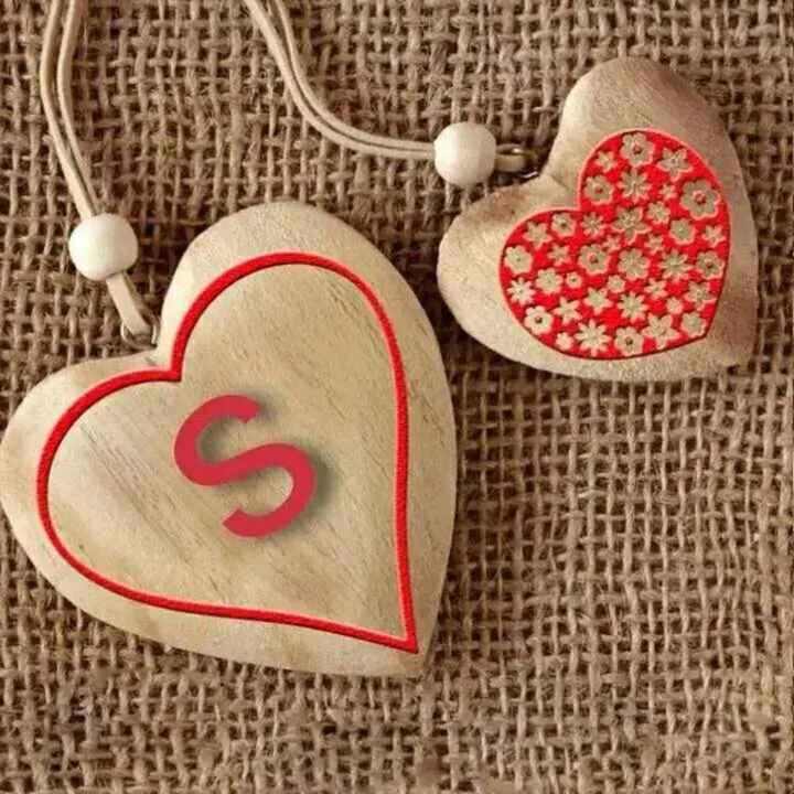 love 😍 😍 😍 😍 😍 😍 - ShareChat
