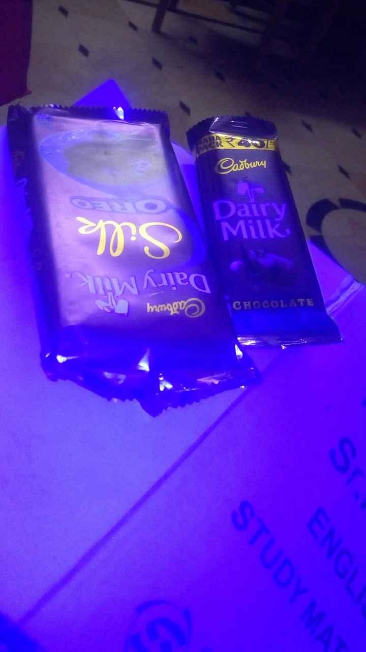 me also chocolate lover😘 - Cadbury Mo Milk NEW RuPa mongeoo CHOCOLATE ENGL STUDY MA - ShareChat