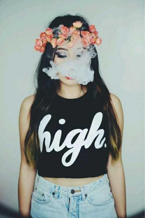 mera attitude - high ) - ShareChat