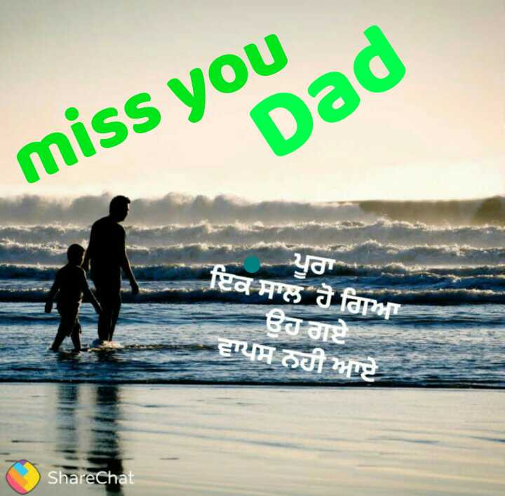 🍁🍁miss you🍁🍁 - ShareChat