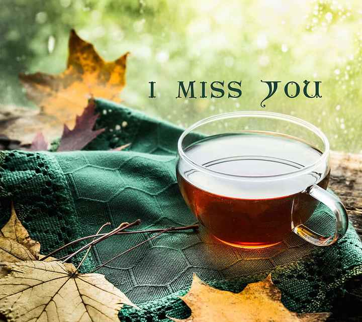 miss you - I MISS YOU - ShareChat