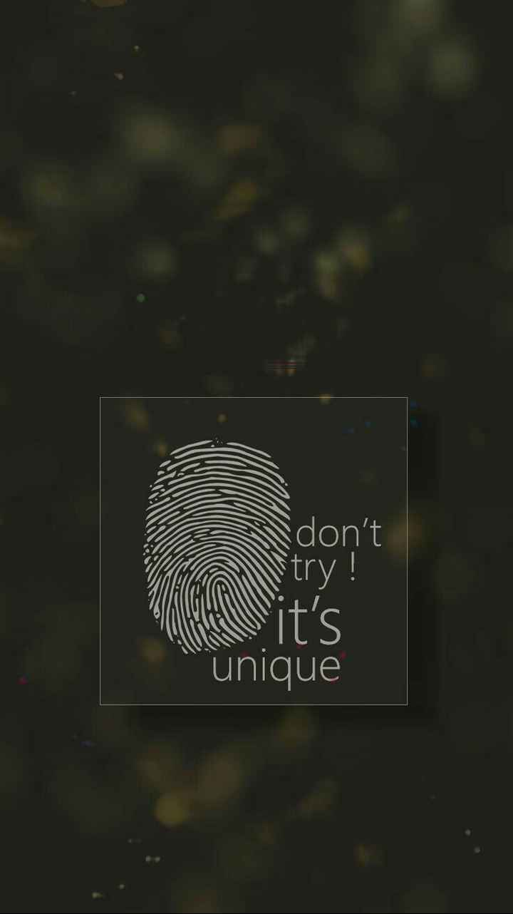 my ...... - don ' t try ! Our it ' s unique - ShareChat