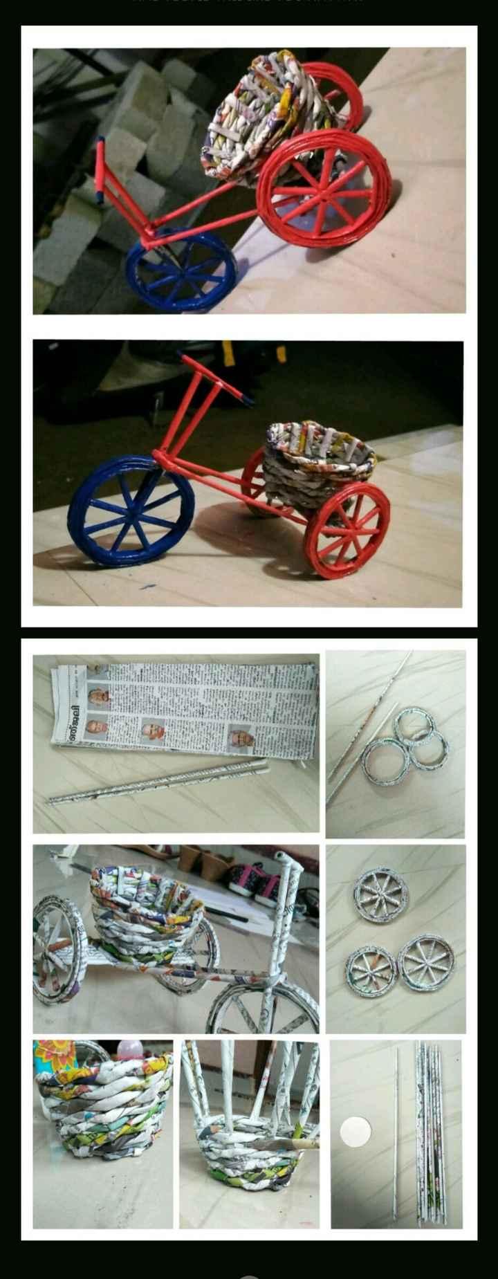 my craft work - ഞ്ജലി 1 1 12 13 14 15 16 1 1 1 ti : 13 : 31 : 111 111 , 111 - ShareChat