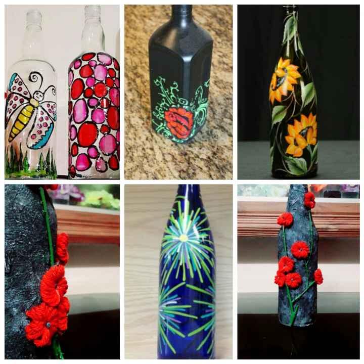 my craft work - در - ShareChat