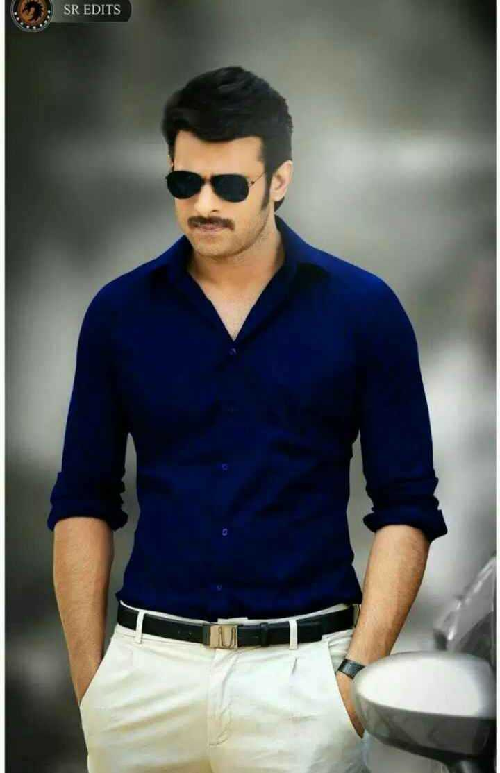 my darling first name. - SR EDITS - ShareChat
