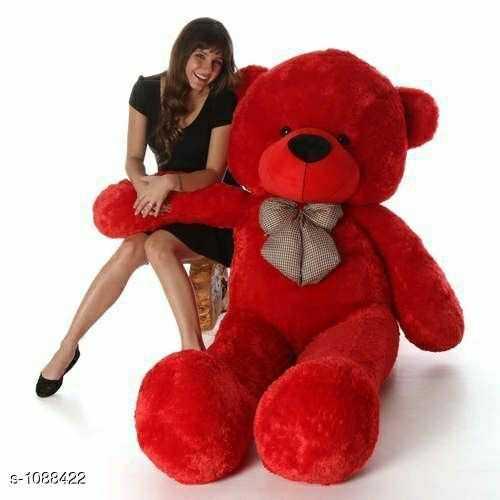 my favourite teddy bear - S - 1088422 - ShareChat