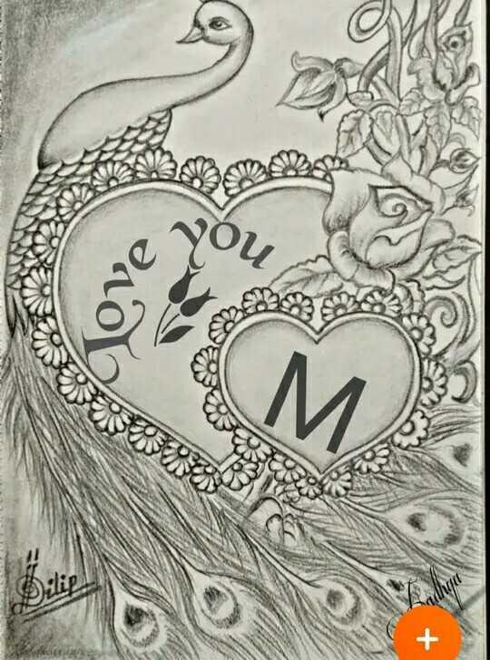 my love 😎😎 - ShareChat