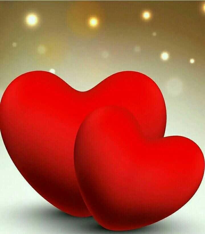 my love 💝👇 - ShareChat