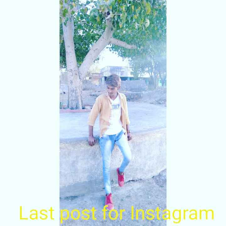 my mood is off - Lastest for ths agram - ShareChat