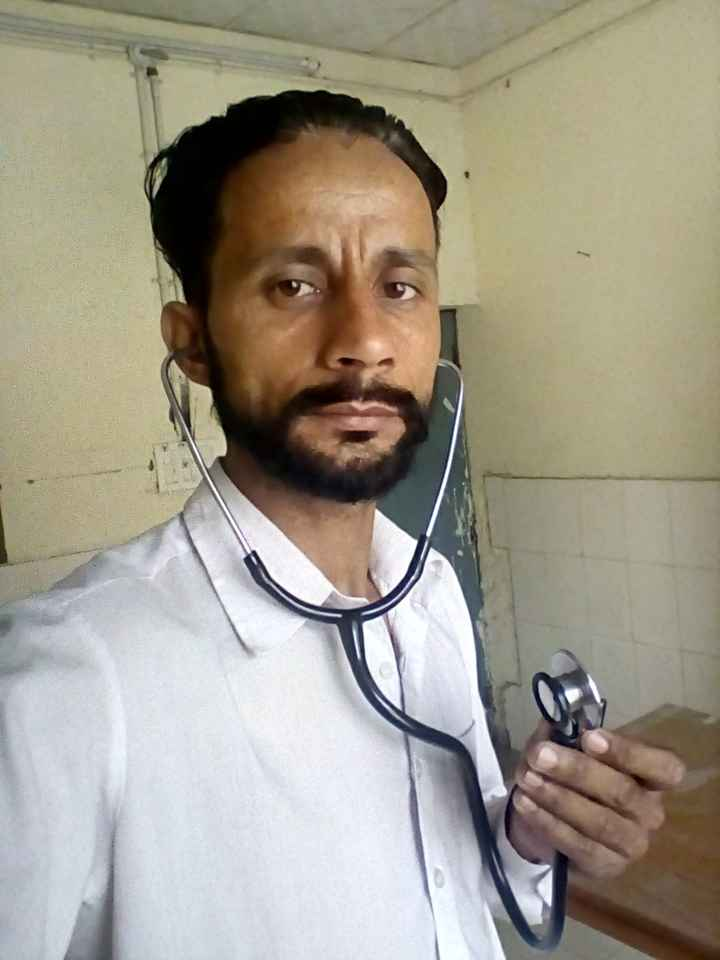 my name Manpreet Singh bhupal vala - ShareChat