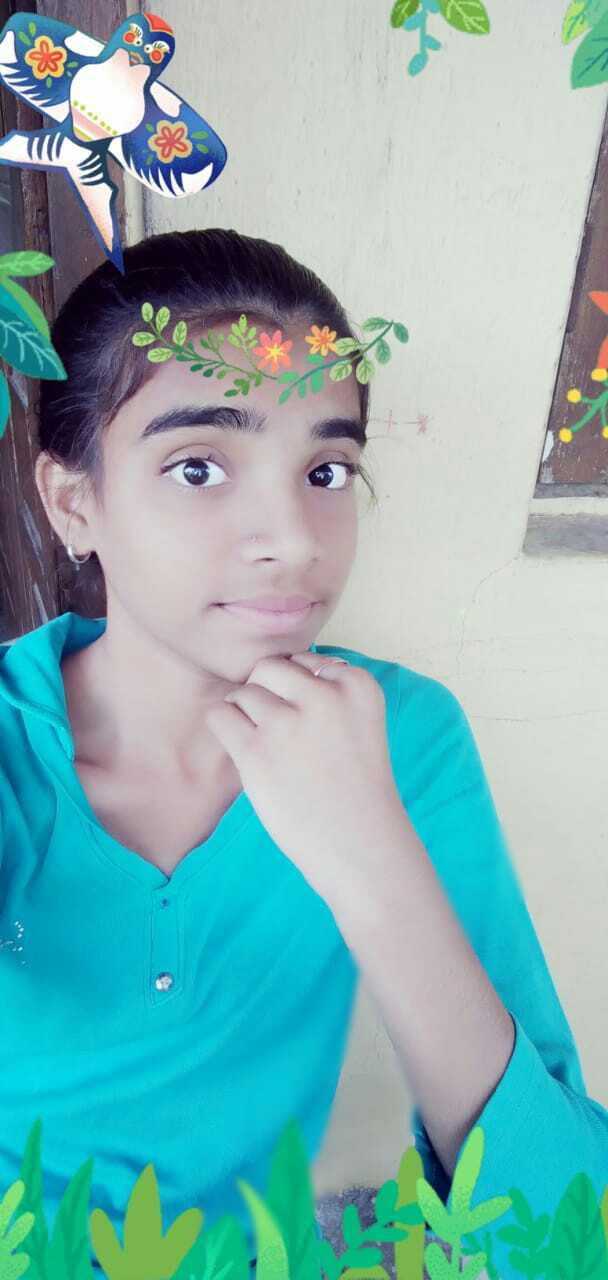 my pic 😊😊 - ShareChat