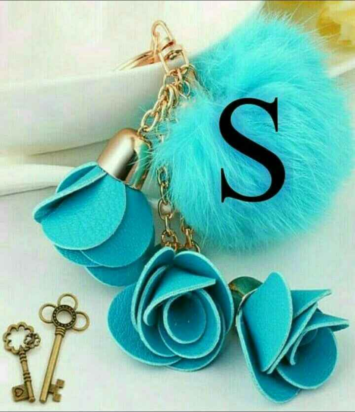 name art💗 - ShareChat