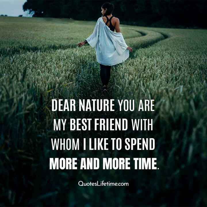 nature - ShareChat