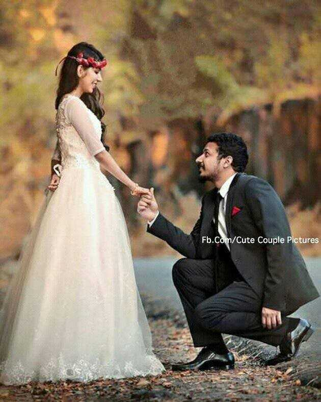 🎶punjabi zindabad by benny dhaliwal👌 - Fb . Com / Cute Couple Pictures - ShareChat