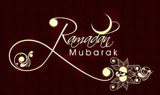 ramzaan karim - amadan Mubarak ORVOO - ShareChat