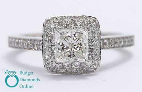 💍ring 💍 - Budget Diamonds Online - ShareChat