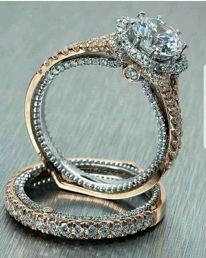 rings beautiful - 3 . ) , : A - ShareChat
