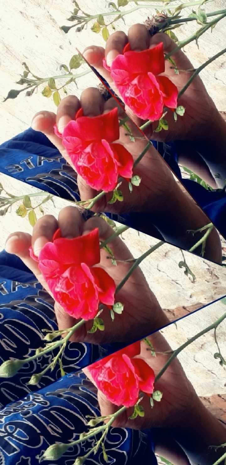 #romantic jatt❤ - ShareChat