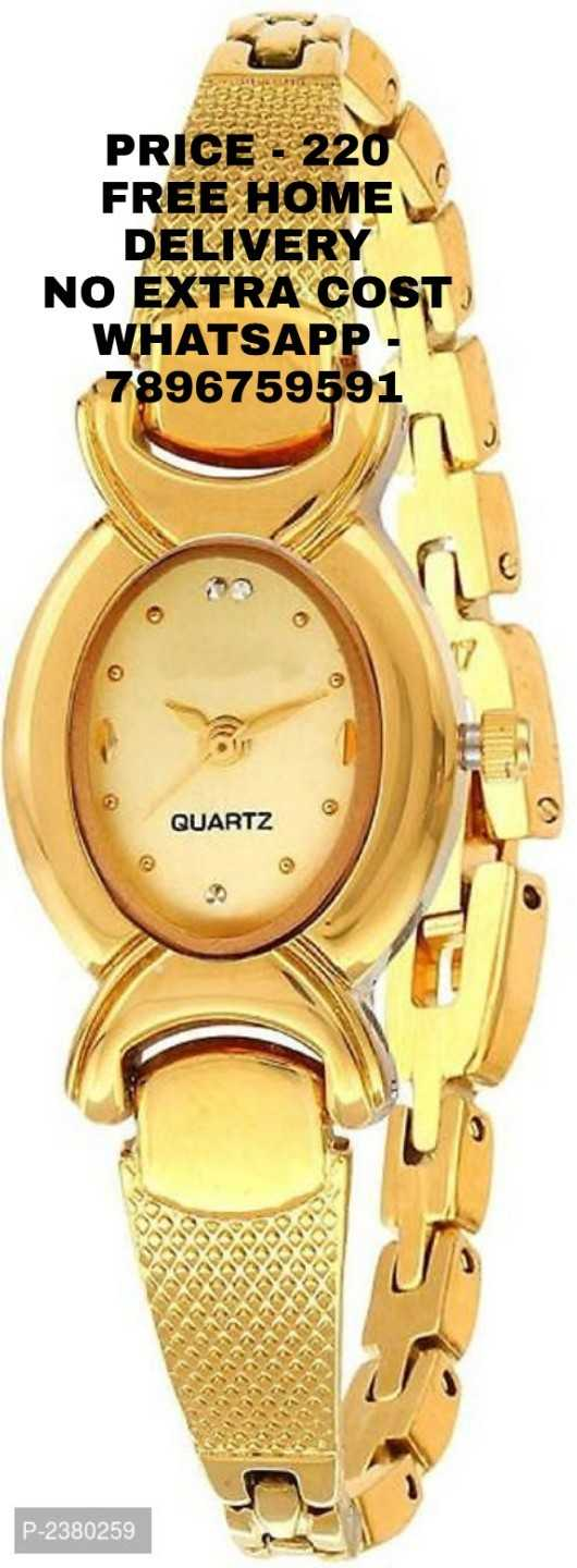 🎶round waste by sucha yaar💕 - PRICE - 220 FREE HOME DELIVERY NO EXTRA COST WHATSAPP 7896759591 QUARTZ P - 2380259 - ShareChat