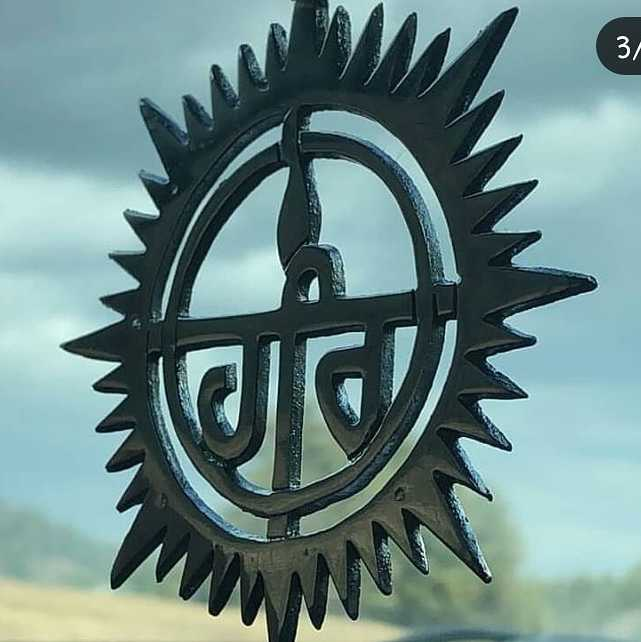 🙏satguru ravidass maharaj ji 🙏 - / 12 / 2 । - ShareChat