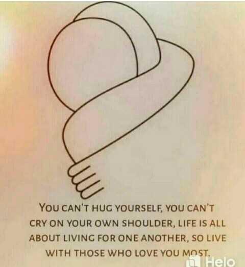 self motivation - ShareChat