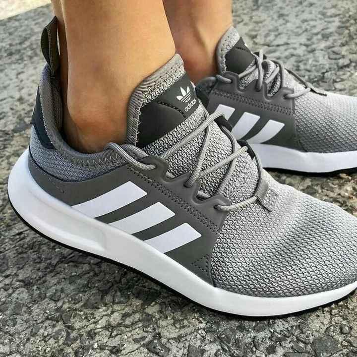 shoe design - adidas RUEDA - ShareChat