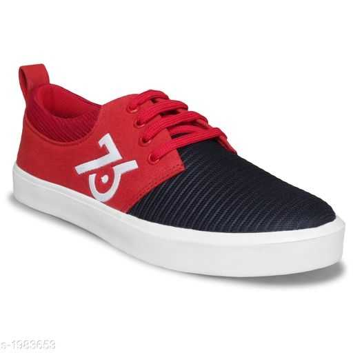 shoes - ShareChat