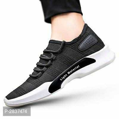 shoes 👞 - Light Material P - 2837474 - ShareChat