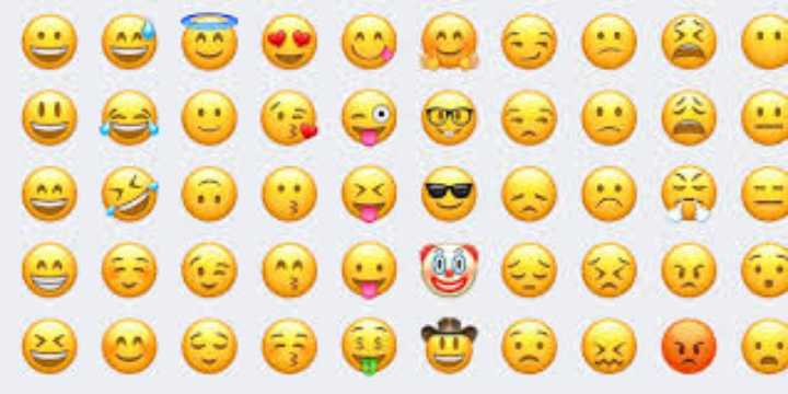 smile..🙃🙁 - ShareChat