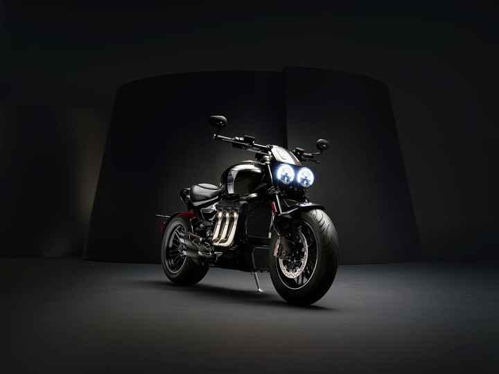 stylish bike - 000 AZ ) www - ShareChat