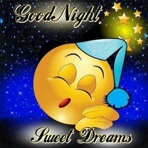 subharathri - Good Nighl * Sweet Dreams - ShareChat