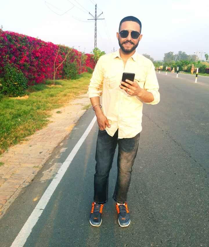 wakhra swag - I - ShareChat