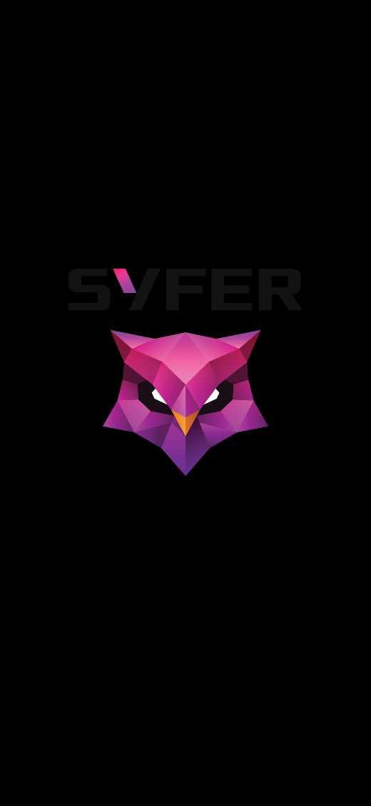 #wallpaper - SI FER - ShareChat