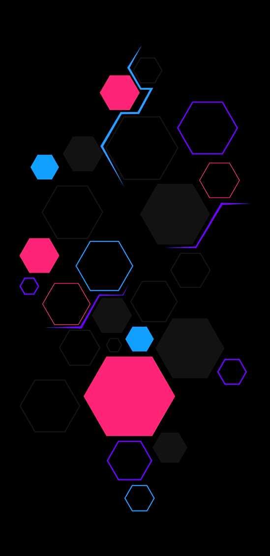 wallpaper - ShareChat