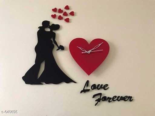 watch - Love Forever 5 - 640695 - ShareChat