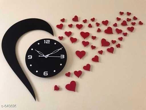 watch - I 5 - 640696 - ShareChat