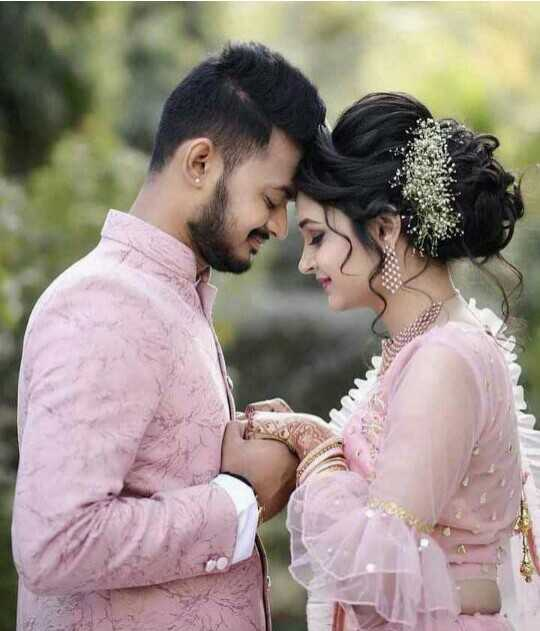 🎙 wedding plan by nav sandhu🎙 - ShareChat
