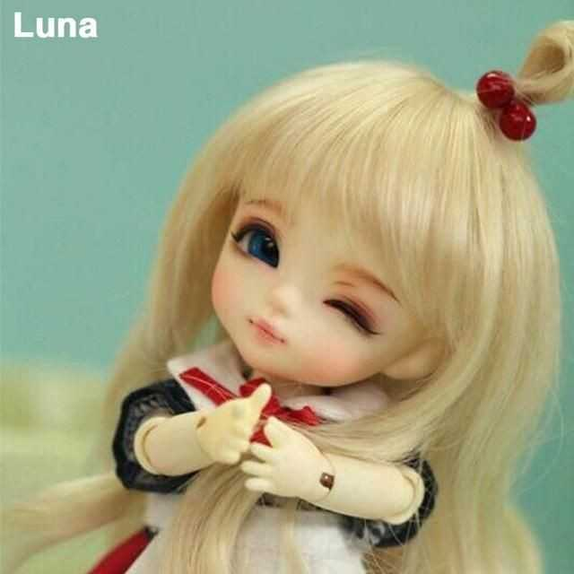 wp dp😉 - Luna - ShareChat