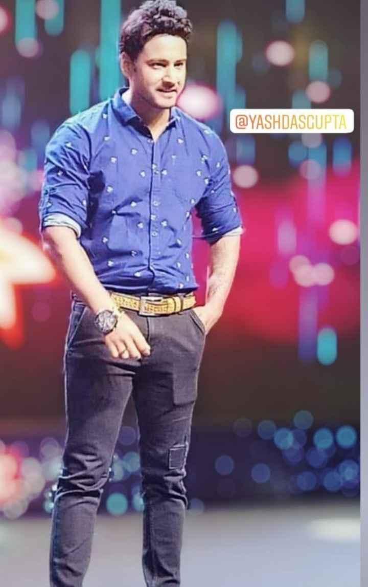 yash_dasgupta - ShareChat